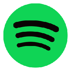 Spotify Windows indir