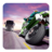 Traffic Rider Apk indir Android