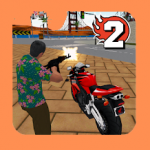 Vegas Crime Simulator 2 indir