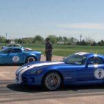 Viper Racing indir