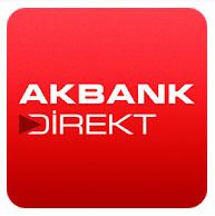 Akbank Direkt indir