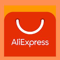 AliExpress indir