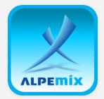 Alpemix indir