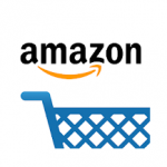 Amazon Shopping Apk indir