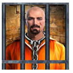 American Jail Break Apk indir