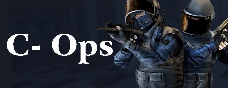 c-ops-oyunu