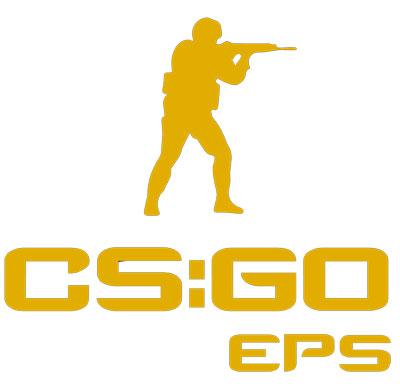 CS GO indir