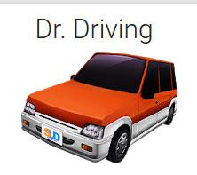 Dr. Driving indir