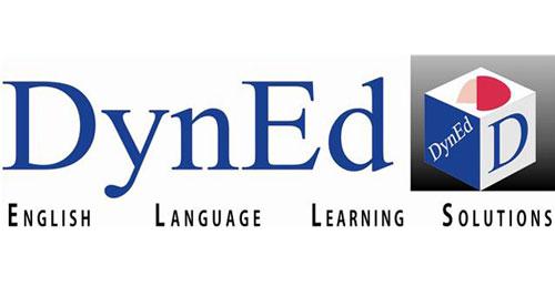 Dyned İngilizce dil eğitim programı
