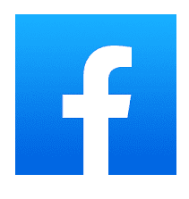 Facebook Apk indir