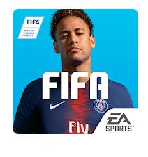 FIFA 19 Mobile indir