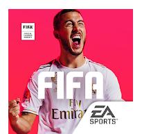 FIFA Futbol apk indir