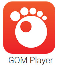 Gom Player Android