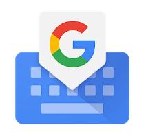 Gboard Google Klavye Apk indir