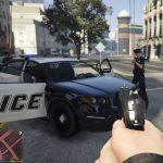 GTA 5 Mods indir