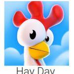 Hay Day Apk indir