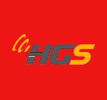 HGS Apk indir