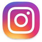 Instagram indir