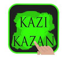 Kazı Kazan indir