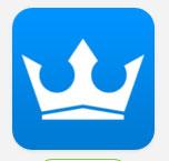 KingRoot indir