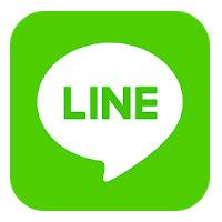 Line Apk indir