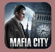 Mafia 2 Apk İndir