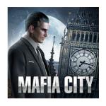 Mafia City Oyunu indir