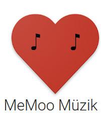 MeMoo Müzik indir