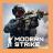 Modern Strike Online Apk indir
