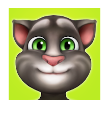 My Talking Tom indir