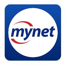 Mynet Haber indir
