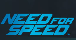 Need For Speed 2015 indir