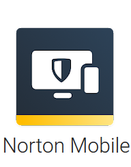 Norton 360 Android
