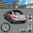 Çok Katlı Kent Araba Prado Otopark Simülasyon indir