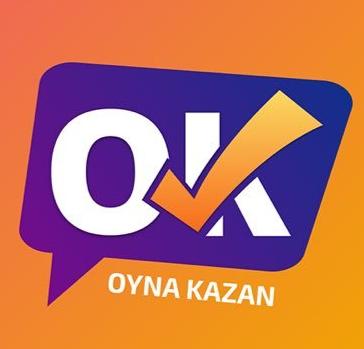 Oyna Kazan Apk indir