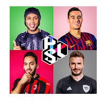Pro Evolution Soccer 2019 indir