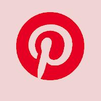 Pinterest Apk indir