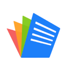 Polaris Office Apk İndir