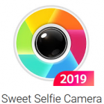 Sweet Selfie Camera Apk indir