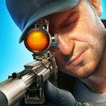 Sniper 3D indir
