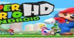 Super Mario Run android indir