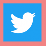 Twitter Apk indir