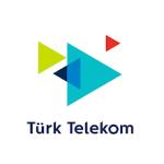 Türk Telekom Online İşlemler Apk indir