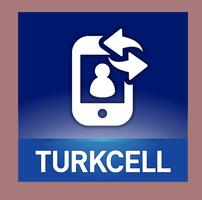 Turkcell Telefon Yedekleme Apk indir