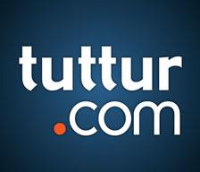 Tuttur.com indir
