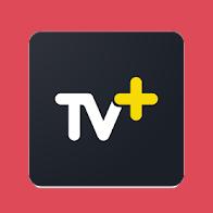 TV+ Apk indir