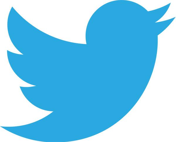 Twitter indir