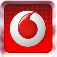Vodafone Yanımda indir