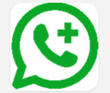 WhatsApp Plus indir