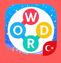 Word Universe indir